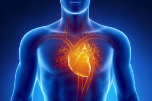 Implantable cardioverter-defibrillator - treatment in the Czech Republic
