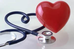 cardiology - treatment in the Czech Republic