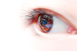eye surgery - treatment in the Czech Republic